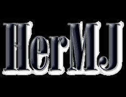 Schmuck - Ihre Majestät Juwelen - HerMJ.com