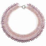 Grand Tradition Necklace - HerMJ.com