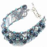 Night Mist Bracelet - HerMJ.com
