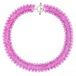 Igneous Necklace