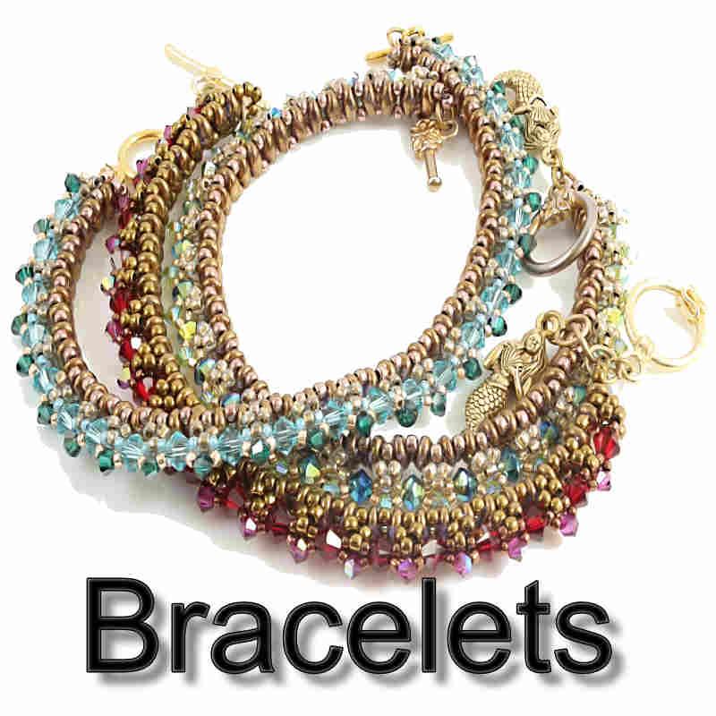 View Our Bracelets