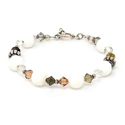 Etage Bracelet - HerMJ.com