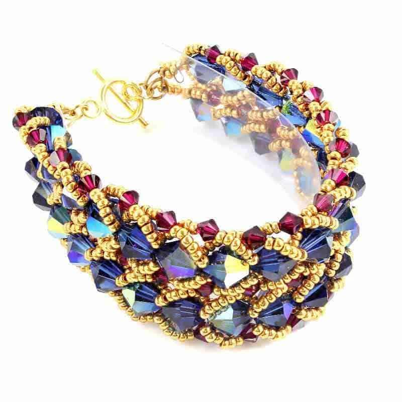 Lumina Bracelet - HerMJ.com
