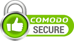 HerMJ Secure
