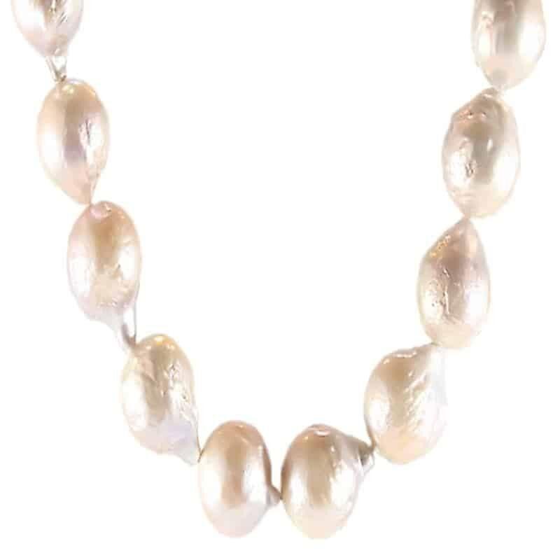 HerMJ.com Kasumi Pearls