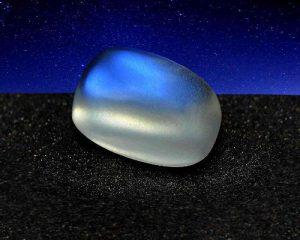 Magic in Moonstone