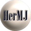 About HerMJ
