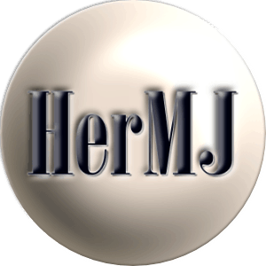 HerMJ Jewelry Gallery