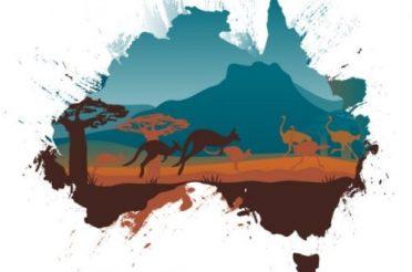 Australia's Mookaite Masterpieces