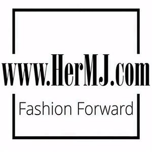 HerMJ Google Web Stories Logo