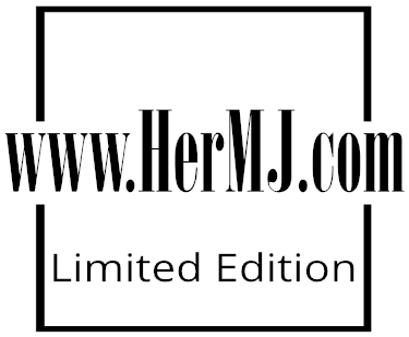 HerMJ Amazing Jewelry