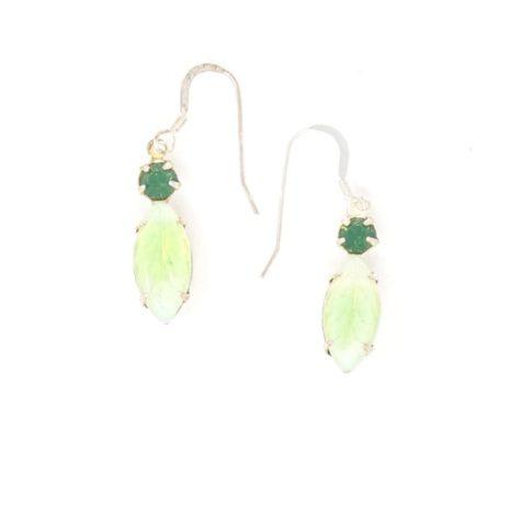 Aurora Earrings - HerMJ