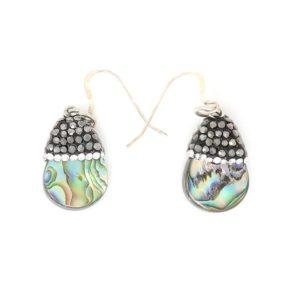 Sea Rainbow Earrings - HerMJ