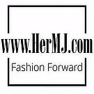 HerMJ | Wear Jewelry Rocks™