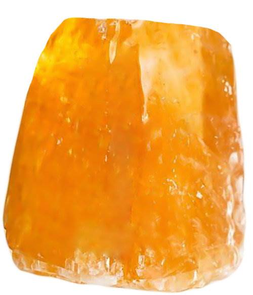 The Mohs Gemstone Hardness Scale: Why You Should Never Store Topaz with Diamonds 5