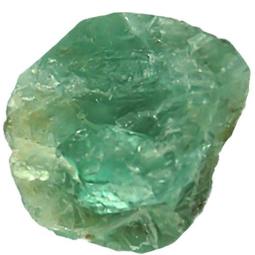 The Mohs Gemstone Hardness Scale: Why You Should Never Store Topaz with Diamonds 6