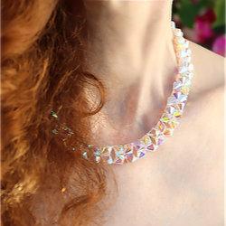 HerMJ Necklaces